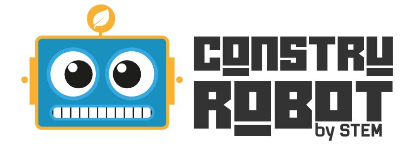 Constru Robot